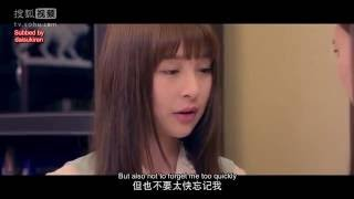 [English Subbed] Campus Beauty (貼身校花) Trailer