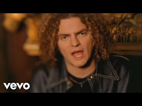 Toploader - Only For A While