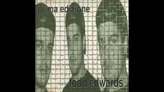 Video Todd Edwards - Fly Away download MP3, 3GP, MP4, WEBM, AVI, FLV Desember 2017