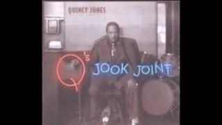 Heaven's Girl - Quincy Jones ft. Ron Isley, Aaron Hall, Charlie Wilson & R.Kelly