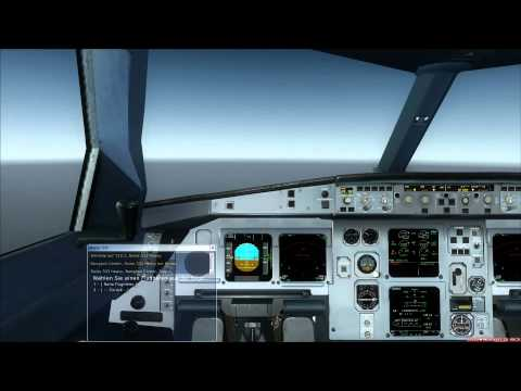 Full Flight Hanoi to Bangkok Swiss A330-300