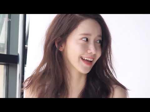 [Vietsub - Hangeul] You Are So Beautiful - Eddy Kim Ft Yoona FMV