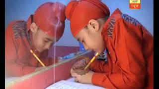 Kullfi Kumarr Bajewala: Kullfi managing studies well with shooting schedule