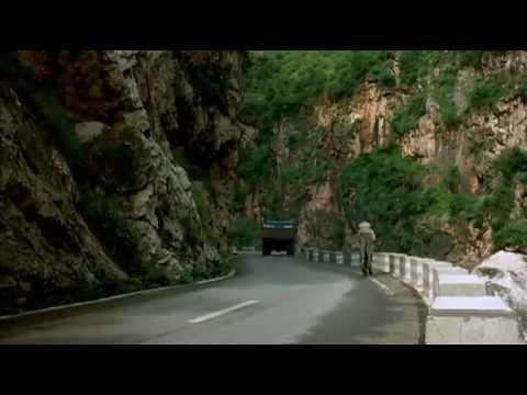 《落葉歸根》中國電影