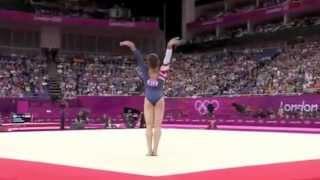 2012 Olympics Women