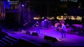Baixar Arctic Monkeys - Suck It and See (São Paulo 2012) [lyrics/legendado]