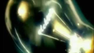 Смотреть клип Justice Ft. Uffie - The Party | La Riots Remix