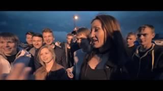 Smotra Run 2015 Часть 1