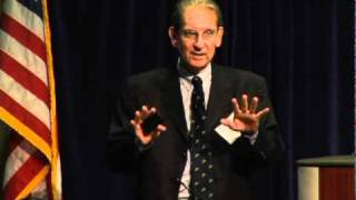 Body-Mind Connection: Dr. John Ratey excerpts