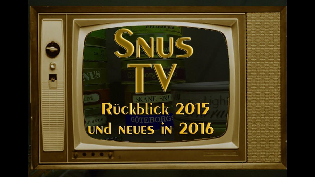 Kleiner Tv
