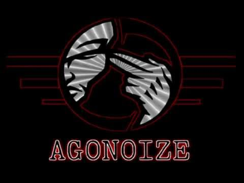 Agonoize-Koprolalie+Lyrics [Below]