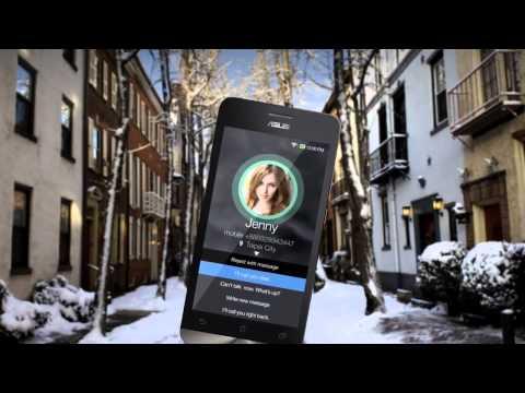 ASUS ZenFone 6 Commercial
