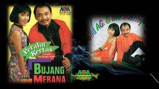 Download lagu Ine Sinthya feat Solid Ag Bujang Merana MP3