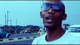 Thabo Mogotsi (Tsohle di Lokile Official Music Video)