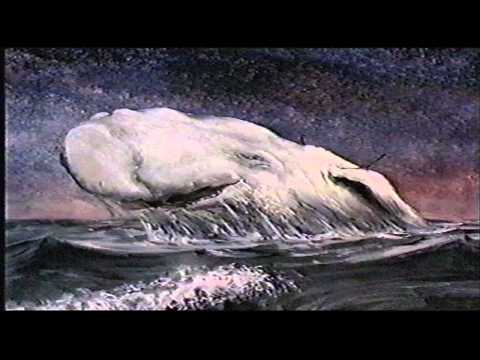 Guardian Books podcast: Moby-Dick Big Read and Robert Graves remembered