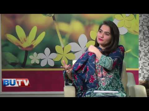 MORNING SHOW EP45 Part 01