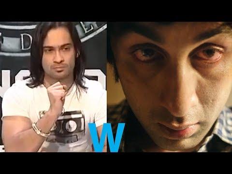 Waqar Zaka All Replies to Sanju Official Teaser | 60 FPS | Ranbir Kapoor | Sanjay Dutt | Waqar Zaka