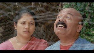 എടിയേ പൊങ്ങുന്ന പൊങ്ങൽ കണ്ടില്ലേ, ഇതെന്താ കളിപ്പാട്ടമാണോ   Malayalam Comedy   Comedy Movies