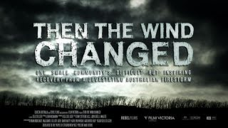Then The Wind Changed - Trailer thumbnail