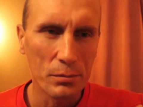 Виталий Дёмочка. Ответы на вопросы 16