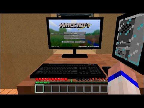 Онлайн игры Поиск предметов Лило и Стичиз YouTube · Длительность: 1 мин21 с