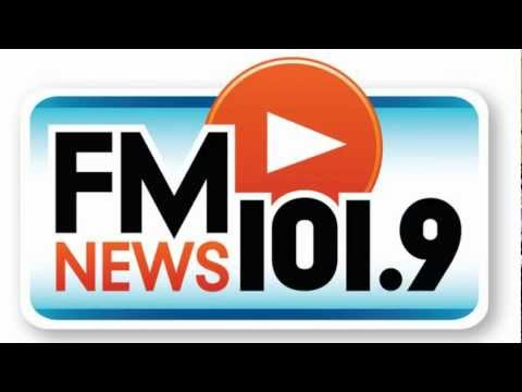 FM News 101.9 Over the Year Tribute