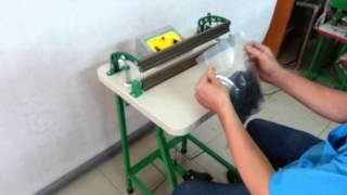 May-ep-tui-nylon-m1 (Tan Thanh)