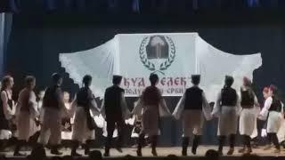 Kud Jelek Podunavci Igre iz Ljiga srednja grupa.mp3