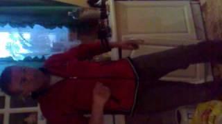 Yucan dance