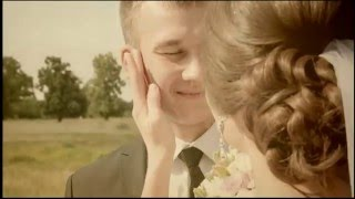 Ответ невесты на свадьбе