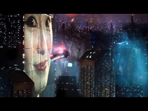 Vangelis Blade Runner Trilogy Volume 2