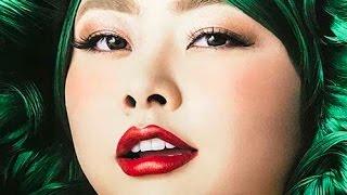 一部先週の画像も含んでいます。 〈Slideshow〉Billboard AD TOKYO, JAP...