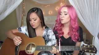 "Megan & Liz ""House Party"" by Sam Hunt"