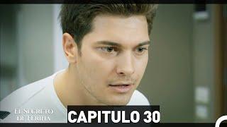 El Secreto De Feriha Capítulo 30 En Español