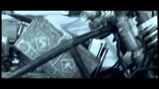 Olga Kouklaki - Crise [Video]