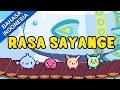 Lagu Anak Anak 2017 Terpopuler | Rasa Sayange | Lagu Anak Indonesia Terbaru 2017 | Bibitsku