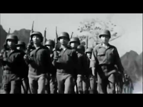 CIA Secrets Documentary -165 SHOCKING PROOF CIA Secret Army Disturbing Conspiracy