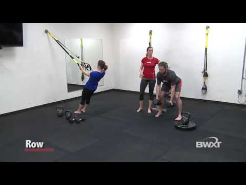 Strength Training   Level 1 Web