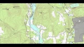 Arthur Blythe ~ Coming on the Hudson