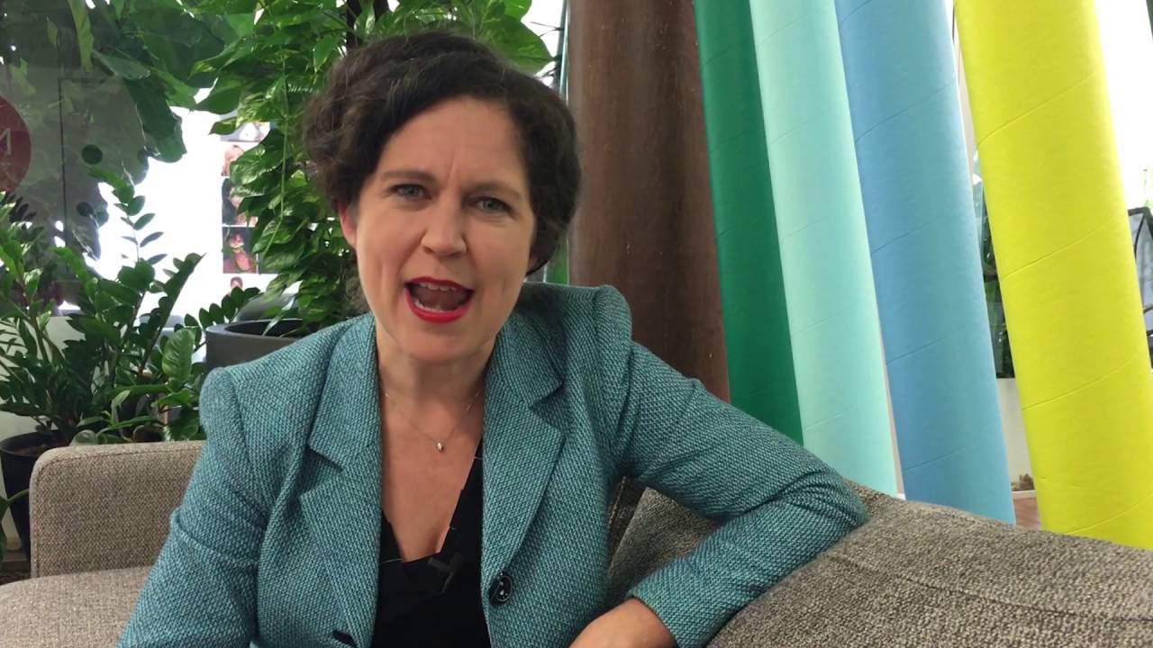 10 quick questions for annabel crabb youtube