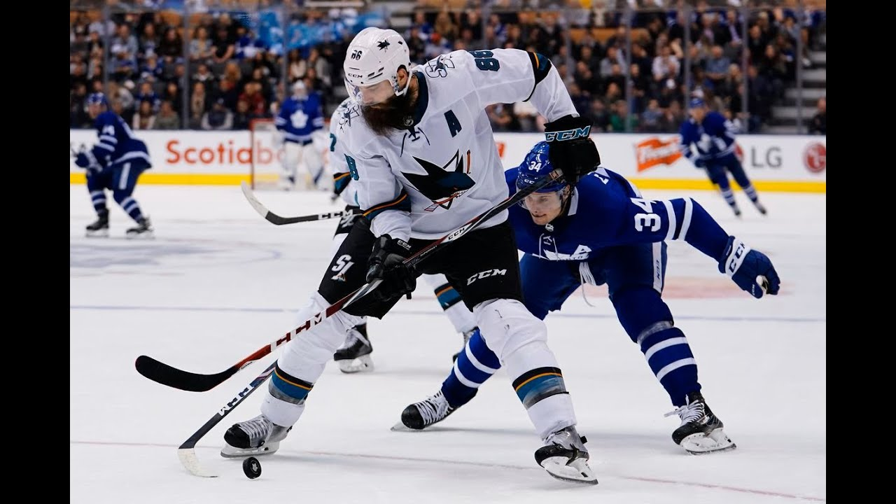 Bruins Will be Shorthanded for Sunday's Game vs. Sharks