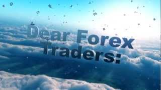 Trade Forex with the Free VPS by GCMFX: G-Cloud(Secure and Fast Cloud hosting by https://www.gcmfx.com for Automated Traders looking for the best platform to host their EAs (Expert Advisors), in a platform ..., 2012-07-25T15:06:09.000Z)