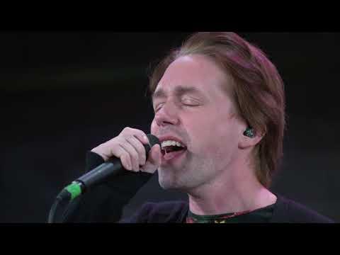 Mew - Full Performance (Live On KEXP)