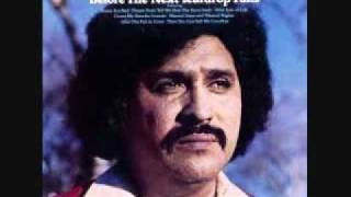 Then You Can Tell Me Goodbye by Freddy Fender
