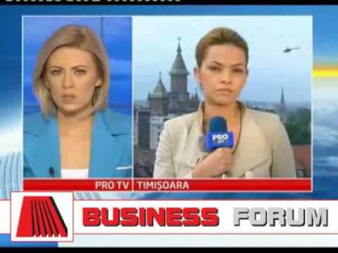 Cosmarul continua - Moldova inundata