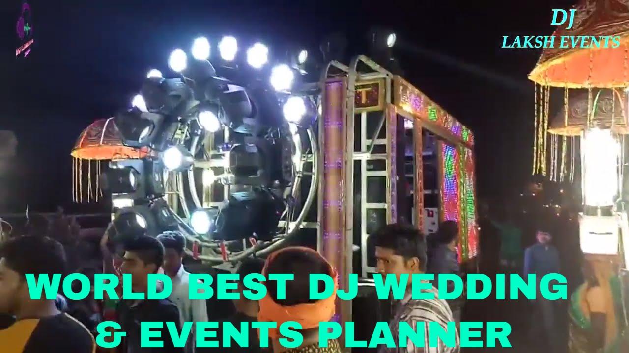 BEST DJ Sound