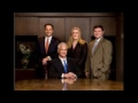 greenwood-bankruptcy-lawyer-|-most-common-problem-with-bankruptcy-lawyers