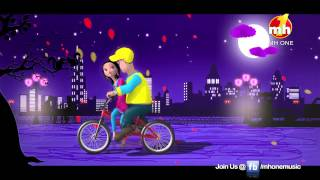 Happy Valentines Day 2013 | Superhit Punjabi Comedy | Animated Funny Cartoons