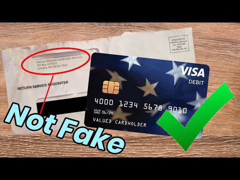 stimulus-debit-card---how-to-spot-real-vs-fake-(eip-card)