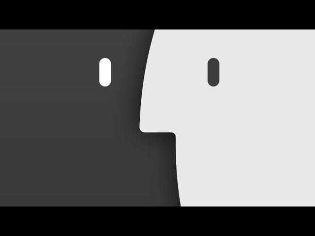 Mac OS Evolution